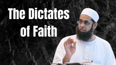 Atheism and How to Deal with Questions about Islam