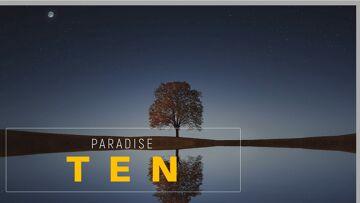 paradise10