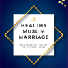 marriagebook