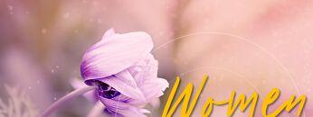 womensec