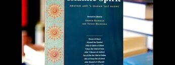 The Need To Revive The Ummah   Mufti Abdur-Rahman ibn Yusuf