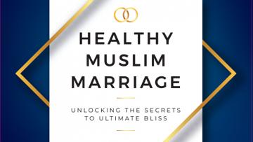 marriagebook