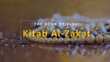 zakat2