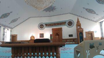 Quran day 2