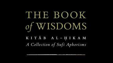How the Shaytan and Nafs Drive One to Allah [Hikam 237] | Dr. Mufti Abdur-Rahman ibn Yusuf