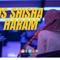 IS SHISHA HARAM (1)