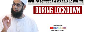 Comedian Photo YouTube Thumbnail (1)