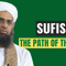 The Path of the Pious